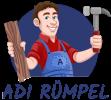 ADI-Rümpel